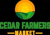 Cedar Farmers Market